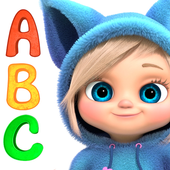 ABC – Phonics and Tracing from Dave and Ava  Latest Version Download