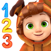 Numbers from Dave and Ava  Latest Version Download