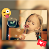Square Lite -InstaSquare quick APK