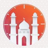 Prayer Times Latest Version Download