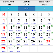Kalender  Latest Version Download