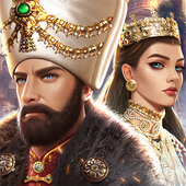 Game of Sultans  Latest Version Download