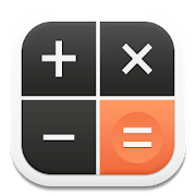 Download com-design-calculator 2.06 APK File for Android