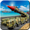 Download Missile Attack Army Truck 2017 1.0.1 APK File for Android