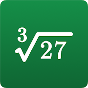 Desmos Scientific Calculator