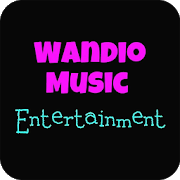 Wandio Music Entertainment  Latest Version Download