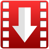Video Downloader For All Latest Version Download