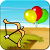 Balloon Bow & Arrow APK 8.0.4