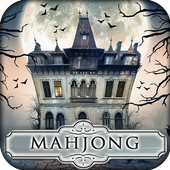 Mahjong Mystery: Escape The Spooky Mansion  Latest Version Download