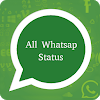 All Whatsap Status in PC (Windows 7, 8 or 10)