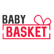 Baby Basket - Buy Corporate Gifts  Latest Version Download