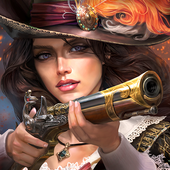 Guns of Glory Latest Version Download