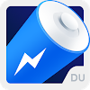 DU Battery Saver - Power Saver 4.9.1.2 Android for Windows PC & Mac