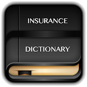 Insurance Dictionary Offline APK