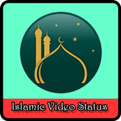 Islamic Video Status  Latest Version Download