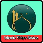 Islamic Video Status 1.2 Android Latest Version Download