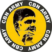 CBN Army Latest Version Download