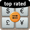 Currency Converter Plus Free Latest Version Download