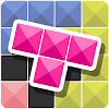 Block Puzzle Classic For PC