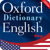 Free Oxford English Dictionary Offline