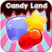 Candy Land Mania 1.0 Latest Version Download
