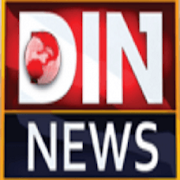 DIN News Live Stream Official  in PC (Windows 7, 8 or 10)