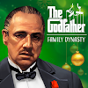 The Godfather Latest Version Download