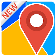 GPS Tracker & Navigation  Latest Version Download