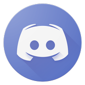 Discord - Chat for Gamers 9.6.0 Android for Windows PC & Mac