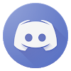 Discord - Chat for Gamers 7.9.5 Android for Windows PC & Mac