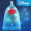 Beauty and the Beast APK 1.7.4.1290