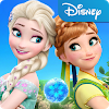 Frozen Free Fall APK 8.0.1