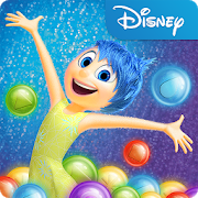 Inside Out Thought Bubbles  APK 1.24.2
