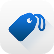 SavYour - Free Deals & Discounts 3.6 Android Latest Version Download