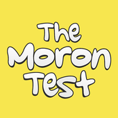 The Moron Test Latest Version Download