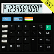 Download com-divinesoftech-calculator 29.21.11 APK File for Android