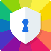 Solo AppLock-DIY&Privacy Guard Latest Version Download