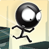 Stickman Roof Runner Latest Version Download