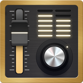 Equalizer music player booster  APK 2.13.0