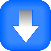 Fast Download Manager Latest Version Download