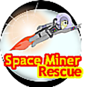 Space Miner Rescue Latest Version Download