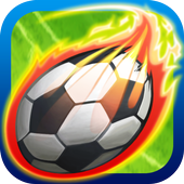Head Soccer Latest Version Download