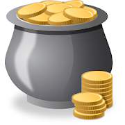 Coins  Latest Version Download