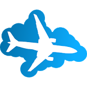 Aviation terms  APK 8.2.4