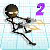 Gun Fu: Stickman 2 Latest Version Download