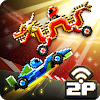 Drive Ahead! 1.71.6 Android Latest Version Download
