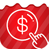 Free Money & QRCode Reader Latest Version Download