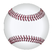 MLB Baseball Live Streaming 1.12 Android Latest Version Download