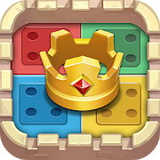 Ludo Royal 1.0.2 Android Latest Version Download