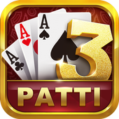 Teen Patti King Latest Version Download